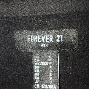 Forever 21 Sweaters - Forever 21 sweatshirt